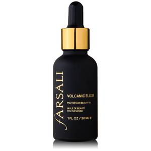 Farsali Volcanic Elixir 30ml