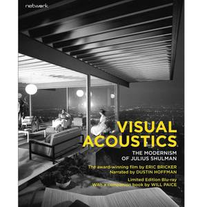Visual Acoustics: Deluxe Edition