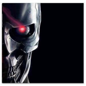Mondo - Terminator: Dark Fate Original Motion Picture Soundtrack 2xLP