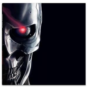 Mondo - Terminator: Dark Fate (Original Motion Picture Soundtrack) 180g 2xLP