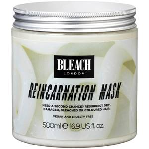 BLEACH LONDON Reincarnation Mask 500ml