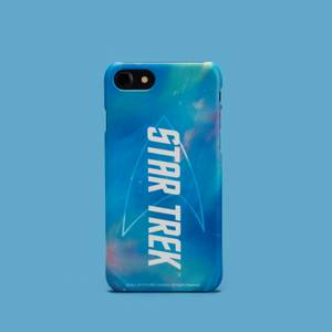 Cosmo Star Trek Phone Case for iPhone and Android