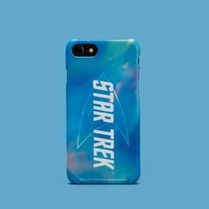 Coque Smartphone Cosmo - Star Trek pour iPhone et Android