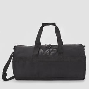 MP Barrel Bag - Black