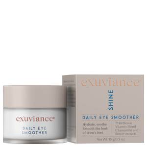 Exuviance Daily Eye Smoother 0.5 oz