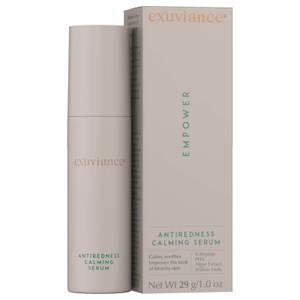 Exuviance AntiRedness Calming Serum 1 oz