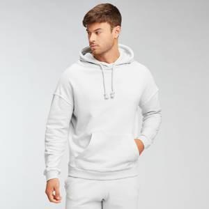MP Men's A/Wear Hoodie - Grey