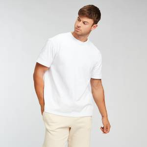 MP Men's A/WEAR T-Shirt - White