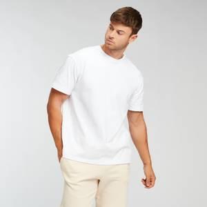 A/WEAR T-Shirt - White