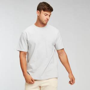 MP Men's A/Wear T-Shirt - Grey