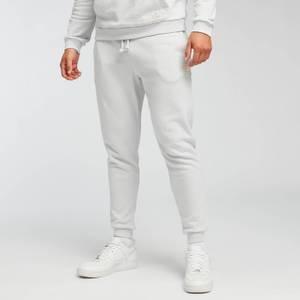 MP Men's A/Wear Joggers - Grey