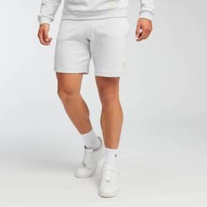 MP Men's A/Wear Sweatshorts- Grey