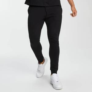 MP Men's Rest Day Joggers - Black