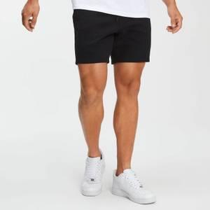 MP Men's Rest Day Shorts - Black