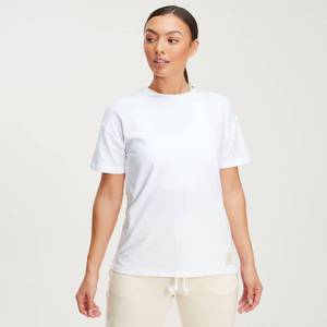 MP Women's A/WEAR T-Shirt - White