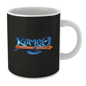 Kameo Logo Mug
