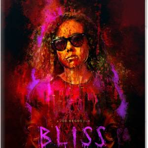 Bliss - Standard Edition