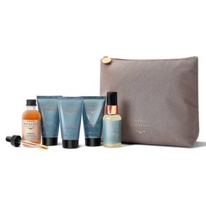 Grow Gorgeous Defence Growth Discovery Kit (Worth £51.00)