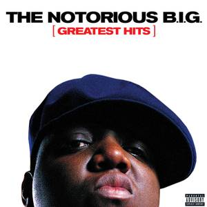 The Notorious B.I.G. - Greatest Hits LP