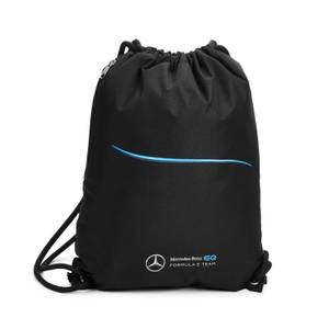 2020 Drawstring Bag