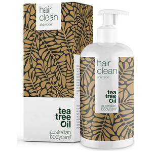 Australian Bodycare Hair Clean 500ml
