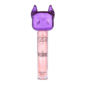 Funko X Disney Villains Maleficent Lip Gloss
