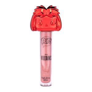 Funko X Disney Villains Cruella De Vil Lip Gloss