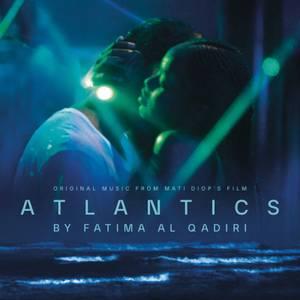 Atlantics (Original Music From Mati Diop's Film) LP