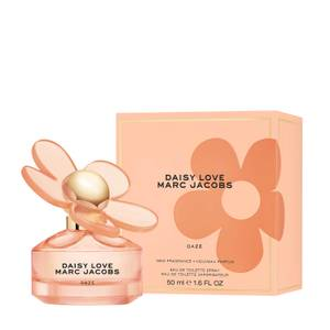 Marc Jacobs Daisy Love Daze Eau de Toilette 50ml