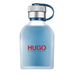 Hugo Boss HUGO NowEau de Toilette 75ml