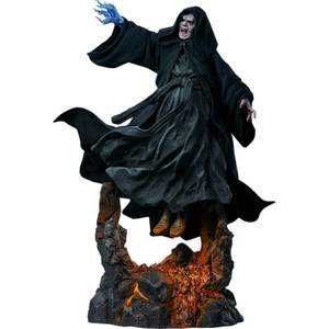 Statuette Darth Sidious - Mythos Star Wars - 53cm Sideshow Collectibles