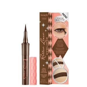 benefit Roller Liner Liquid Eyeliner Mini Brown
