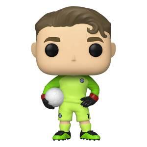 Figurine Pop! Kepa Arrizabalaga - Football - Chelsea FC