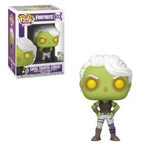 Figurine Pop! Ghoul Trooper - Fortnite