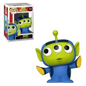 Disney Pixar Alien as Dory Pop! Vinyl Figure