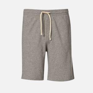 Polo Ralph Lauren Men's Shorts - Andover Heather