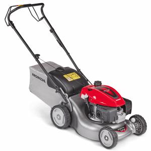 IZY HRG 416 SK Single Speed Lawn Mower