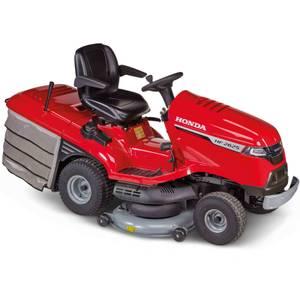 HF 2625 HM Premium Lawn Tractor