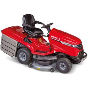 HF 2625 HT Premium Lawn Tractor