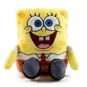 Kidrobot SpongeBob SquarePants Phunny Plush