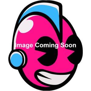 Kidrobot Cherry Bikini 3 Inch Treasure Dunny Figure