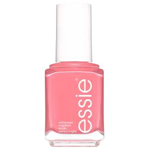 Essie Nail Color (Various Shades)