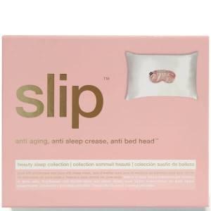 Slip Beauty Sleep Gift Sets (Various Colors)