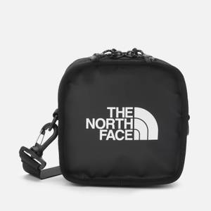 The North Face Explore Bardu 2 Bag - TNF Black