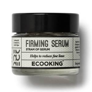 Ecooking Firming Serum 5g