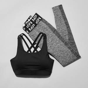 Women's Training Bundle - Worth $151.99