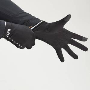 MP Performance Gloves - Black