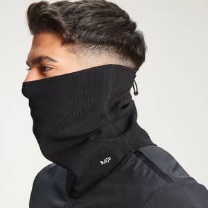 MP Seamless Snood