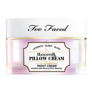Too Faced Hangover Pillow Cream 45ml