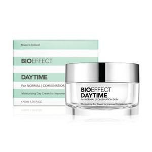 BIOEFFECT Daytime Age Defying Moisturizer 50ml